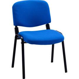SKE052 可升降可旋转医师椅 医师椅