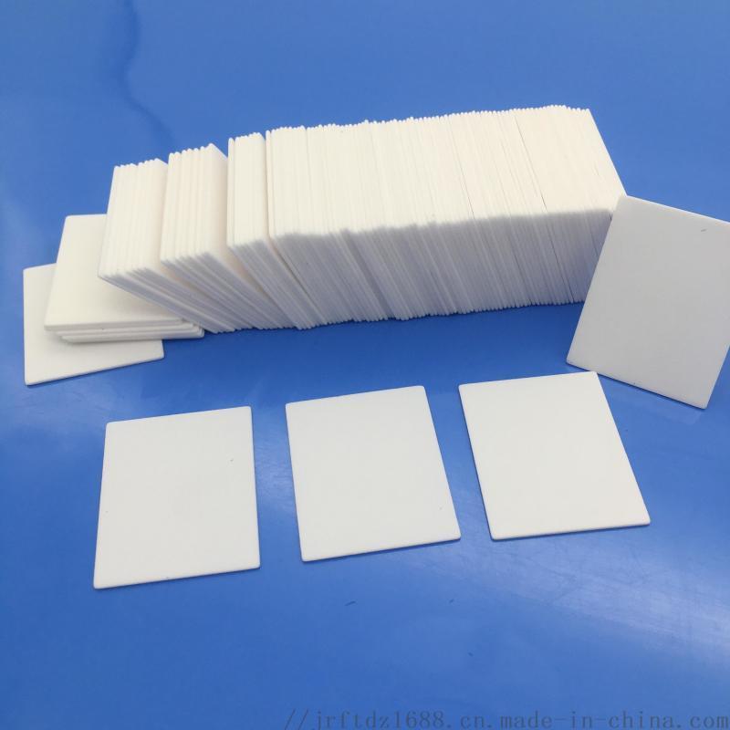 定製氧化 精密陶瓷 cnc加工陶瓷 結構件非標定製