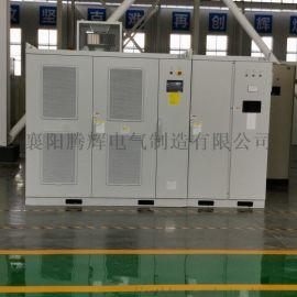 高压变频器厂家详细介绍高压变频调速柜的保护功能