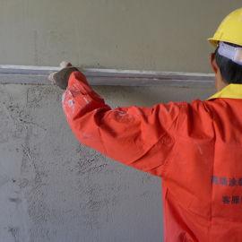 磷石膏砂浆 砂浆行业 粉刷石膏砂浆生产线