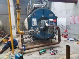 燃烧器-低碳燃烧器,低氮锅炉燃烧器-河北康瑞辰厂家