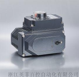 阀门电动执行器YF05型