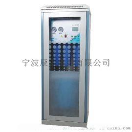 辰禾 一体商用反渗透净水机CH-RO400GE