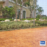 水泥壓膜 彩色水泥壓膜地坪 水泥壓膜地坪材料