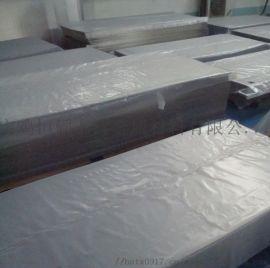 F136 TA3 医用钛板