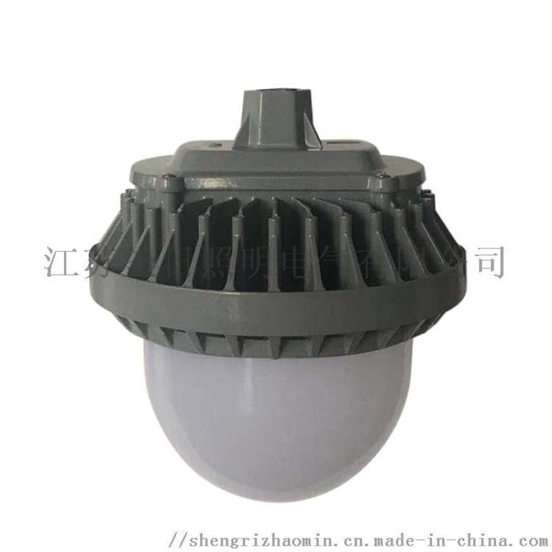 防水防塵三防燈-50W
