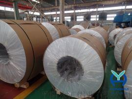 3003合金铝卷,3003保温铝卷