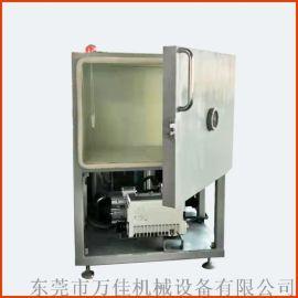 熟食保鲜冷却设备 热米饭快速打冷机