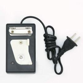 劲贝便携矿灯充电器(单体矿灯充电器)