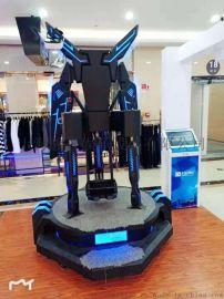 上海浙江苏VR赛车出租,三屏赛车,VR虚拟游戏出租