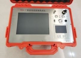 RDL-7智能电缆故障检测仪