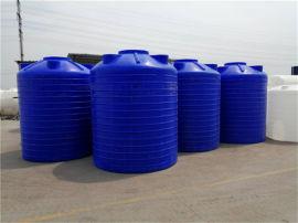 郴州15立方【PE水塔】PE塑料水塔厂家