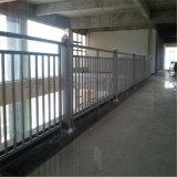 陽臺護欄-窗戶護欄-鋅鋼護欄