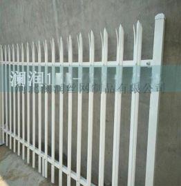 市政临时护栏