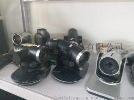 中兴ZXV10 V220A视频会议摄像机维修
