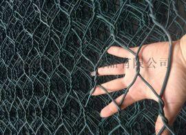PVC包塑石笼格宾,雷诺护垫厂家价格