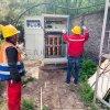 380V工业稳压器厂家报价 电压升压稳压器
