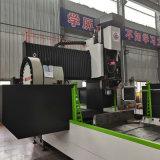 重型3米龙门铣床龙门加工中心厂家
