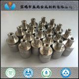 制藥專用不鏽鋼濾芯、藥用純化水鈦棒濾芯
