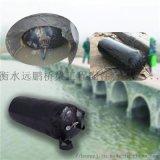 扬州下水管道封堵气囊DN2000诚信厂家厂家长期供应
