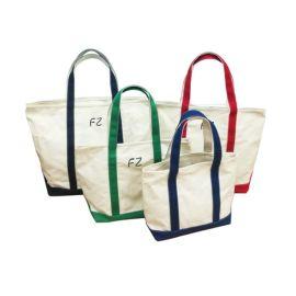 2020會展廣告包箱包袋帆布袋定制可定制logo