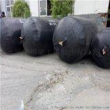 西宁管道阻水气囊DN2000使用寿命长质量可靠