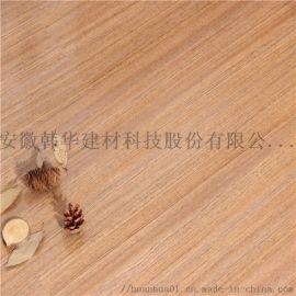 pvc木塑地板防水防滑地板工装地板