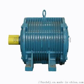 微型减速电机YGa160S1-12/1.2KW