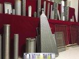 不鏽鋼篩網 蒙乃爾400篩網 310S不鏽鋼篩網