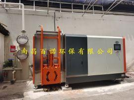 江西餐厨垃圾处理设备厂家