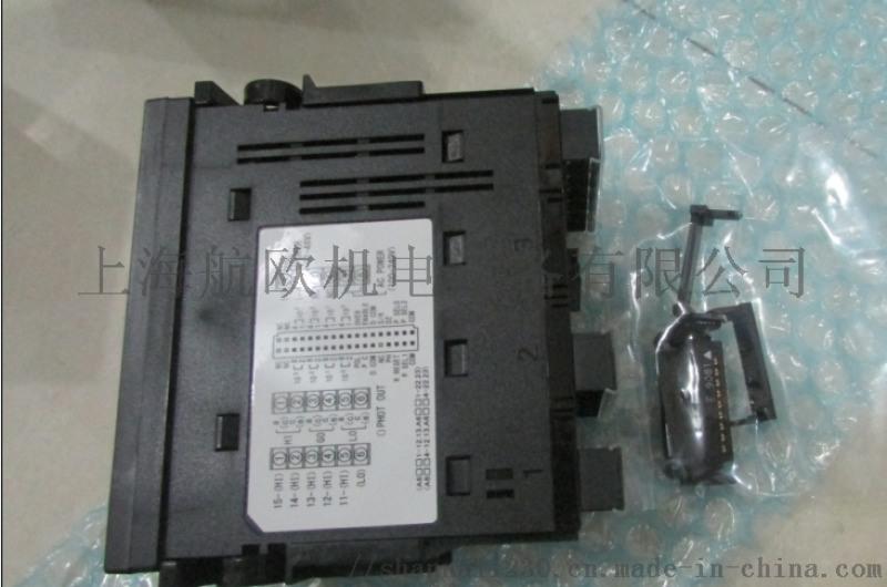ASAHI KEIKI温控器