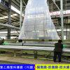 PE膜塘沽区,防潮层0.7mm聚乙烯膜