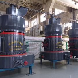 80-325目石头磨粉机 全套石粉生产机器厂家供应