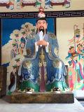 銅雕馬趙溫關  元帥廠家,鑄銅  元帥神像製造廠家