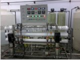 EDI纯水设备供应商_长期供应_品质可靠