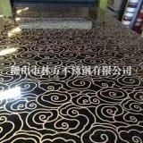 寧波酒店裝飾優質彩色不鏽鋼板 優雅裝飾彩板 不鏽鋼廠家供應