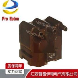 JSZV16-10R型高压电压互感器