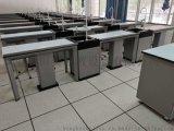 重庆通风化学实验室建设