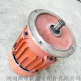 电动葫芦运行电机  ZDY锥形转子电机