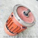 電動葫蘆運行電機  ZDY錐形轉子電機