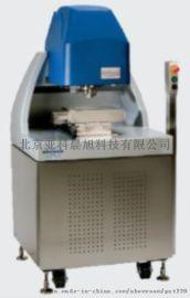 布鲁克GT-K 3D光学显微镜(三维光学轮廓仪)