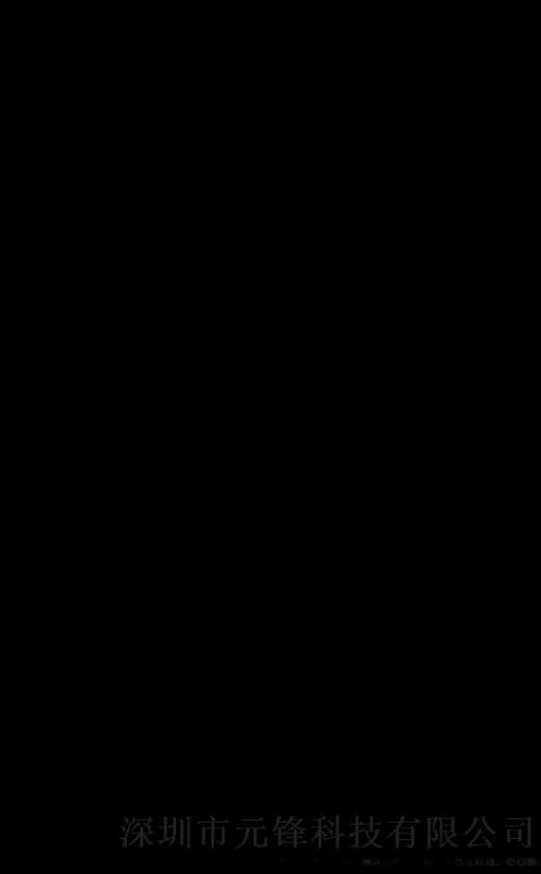 AMETEK/阿美特克美国DLM程控直流电源