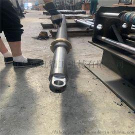 梯形螺杆60*1000来图定制,梯形螺纹传动件
