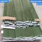 中频炉胶木柱厂家 环氧树脂棒 玻璃纤维引拔棒
