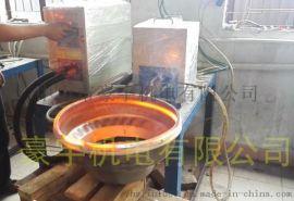 不锈钢材料加热用什么加热比较好