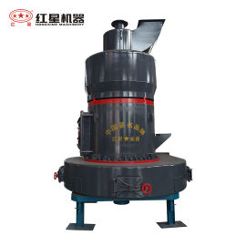 高效磨粉机 矿石专用磨粉机 石灰石磨粉机