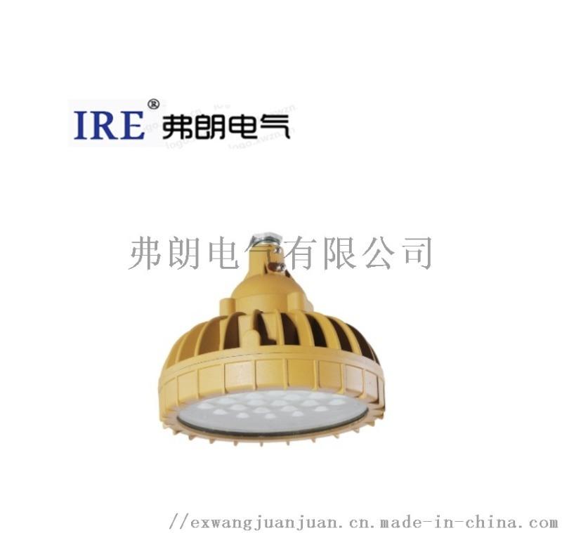 防爆免维护节能灯(LED)BRE8630系列
