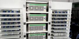 三元鋰電池老化容量化成5V30A16H優動能測試儀