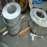 316L不鏽鋼板現貨報價  紹興耐熱不鏽鋼