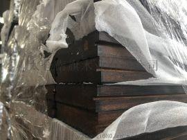 福建重竹木地板厂家西安竹地板厂家